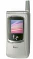 Мобильный телефон Fly S1160