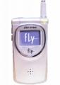 Мобильный телефон Fly S1180
