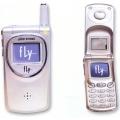 Мобильный телефон Fly S1180C