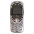 Мобильный телефон Fly S15