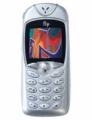 Мобильный телефон Fly S20
