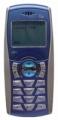 Мобильный телефон Fly S288