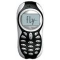 Мобильный телефон Fly S388