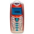 Мобильный телефон Fly S588