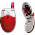 Мобильный телефон Fly SC14