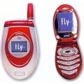 Мобильный телефон Fly SC24