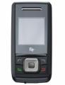 Мобильный телефон Fly SL100
