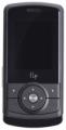 Мобильный телефон Fly SL120