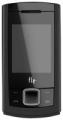 Мобильный телефон Fly SL140
