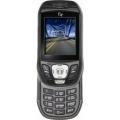 Мобильный телефон Fly SL300