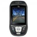 Мобильный телефон Fly SL300m