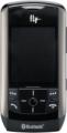 Мобильный телефон Fly SL500