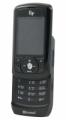 Мобильный телефон Fly SL500m