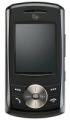Мобильный телефон Fly SL600