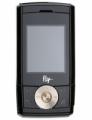 Мобильный телефон Fly SX200