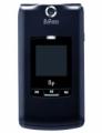 Мобильный телефон Fly SX240