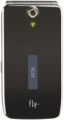 Мобильный телефон Fly SX310