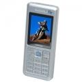Мобильный телефон Fly TS2060