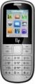 Смартфон Fly TS90