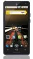 Смартфон Fly Turbo (IQ285)
