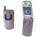 Мобильный телефон Fly V07