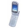 Мобильный телефон Fly V09