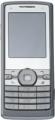 Мобильный телефон Fly V100