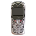 Мобильный телефон Fly V15
