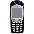 Мобильный телефон Fly V20