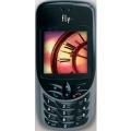Мобильный телефон Fly V25