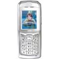 Мобильный телефон Fly V30