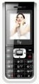 Мобильный телефон Fly V50