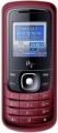 Мобильный телефон Fly V60