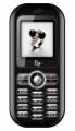 Мобильный телефон Fly V70