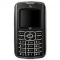 Мобильный телефон Fly VK2000
