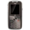 Мобильный телефон Fly VK2020