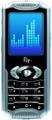 Мобильный телефон Fly X10