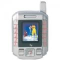 Мобильный телефон Fly X3