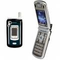 Мобильный телефон Fly Z200