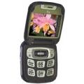Мобильный телефон Fly Z300