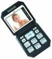 Мобильный телефон Fly Z300A