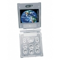 Мобильный телефон Fly Z400