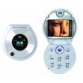 Мобильный телефон Fly Z500