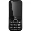 Мобильный телефон Fly ds185