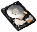 Жесткий диск Fujitsu MBD2147RC