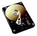 Жесткий диск Fujitsu-Siemens S26361-F3334-L500