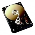 Жесткий диск Fujitsu-Siemens S26361-F4006-L130
