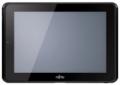 Планшет Fujitsu Stylistic Q550 62Gb