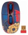 Мышь G-Cube G7F-10W