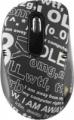 Мышь G-Cube G7MCR-6020B